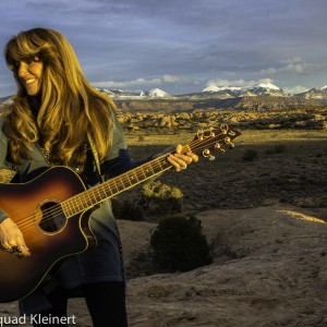 Gigi Love, Gigi Love Music, Gigi Love National Parks, Gigi Love Musician, National Parks Tour 2017